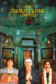 ทริปประสานใจ The Darjeeling Limited (2007)