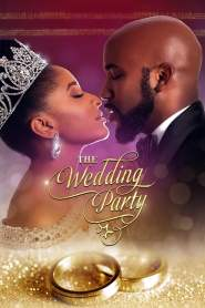 วิวาห์สุดป่วน The Wedding Party (2016)