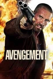 แค้นฆาตกร Avengement (2019)