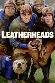 เจาะข่าวลึกมาเจอรัก Leatherheads (2008)