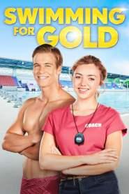 ว่ายสู่ฝัน ว่ายสู่รัก Swimming for Gold (2020)