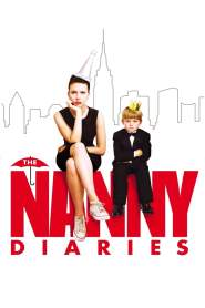 พี่เลี้ยงชิดซ้ายหัวใจยุ่งชะมัด The Nanny Diaries (2007)