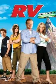 ครอบครัวทัวร์ทุลักทุเล RV (2006)