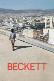 ปลายทางมรณะ Beckett (2021)