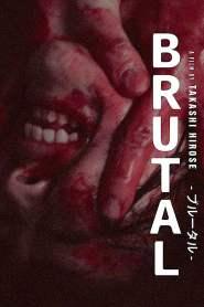 Brutal (2017)