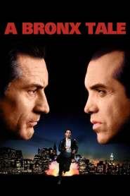 โค่นถนนสายเจ้าพ่อ A Bronx Tale (1993)