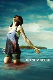 เกาะร้างหฤโหด Uninhabited (2010)