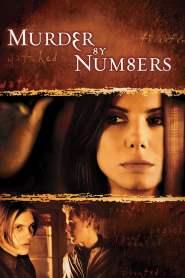รอยหฤโหด เชือดอำมหิต Murder by Numbers (2002)