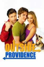Outside Providence (1999)