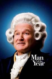 ฮาสะเด็ด สะเก็ดข่าวทำเนียบ Man of the Year (2006)