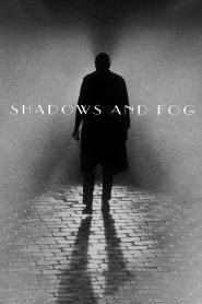 Shadows and Fog (1991)