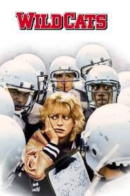 สู้…ซ่าส์ Wildcats (1986)