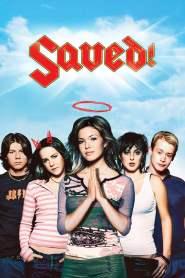 โอ้พระเจ้า สาวจิ้นตุ๊บป่อง Saved! (2004)