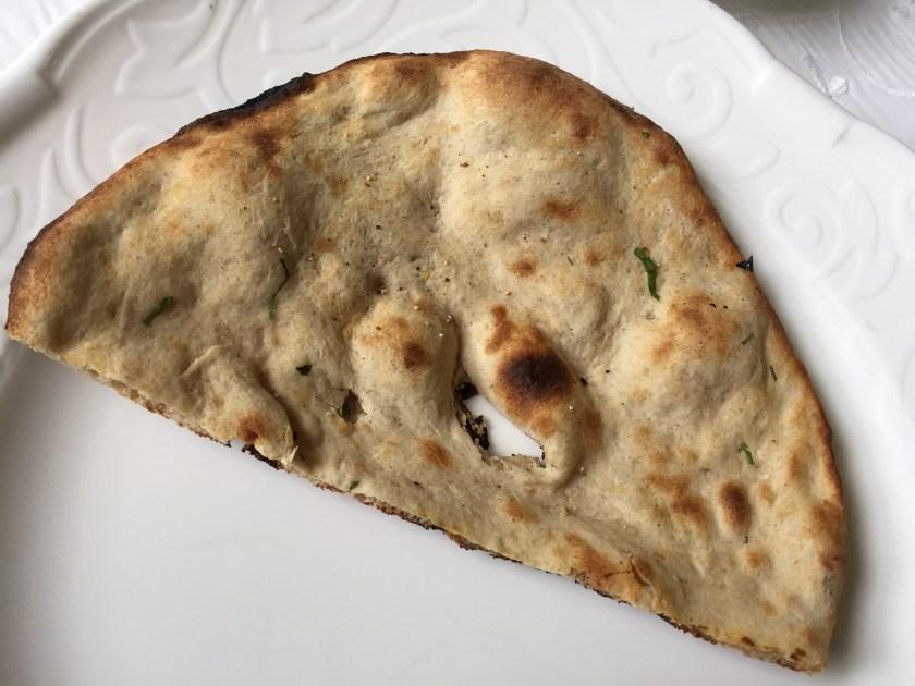 Khameeri roti