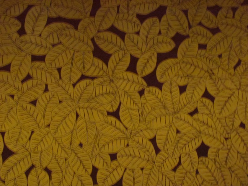 designs on teh wall