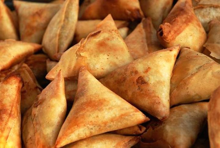 kenya-samosa-recipes