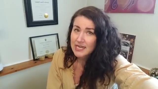 Amandha Vollmer on the Richie Allen Show – UK Discusses the Coronavirus Hoax