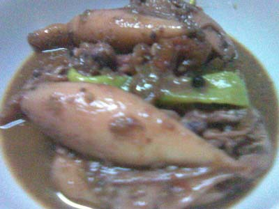 adobo_squid
