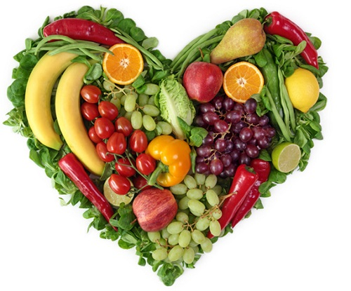 foundation-foods-heart