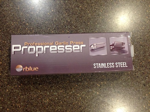 garlic press 1