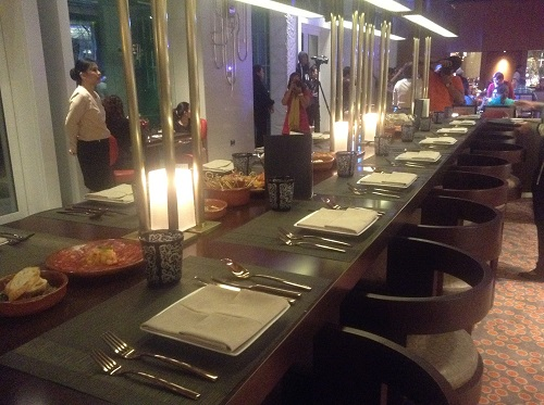 solaire sky tower 170