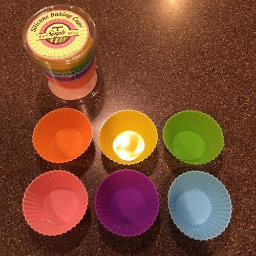 silicone baking cups 4