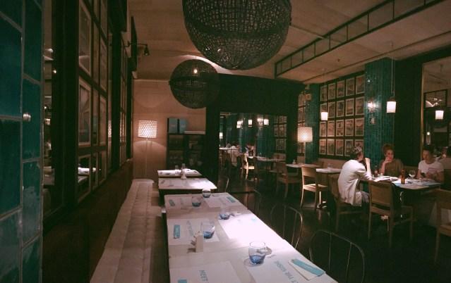 Taverna Japonesa Miu