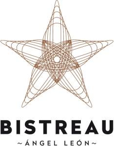 Restaurante BistrEau Angel Leon