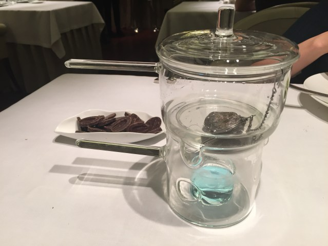 restaurante abac 2015 2016 jordi cruz