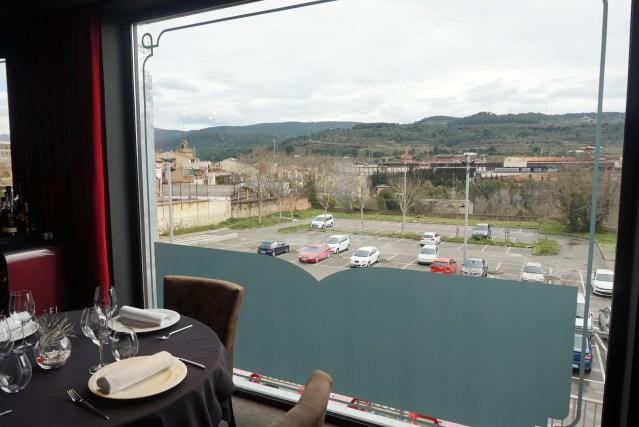 Restaurant El Centre