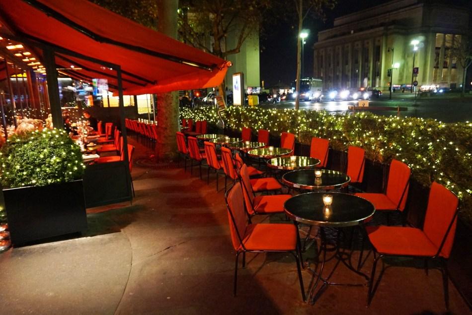 Le Coq París | Yummy Barcelona