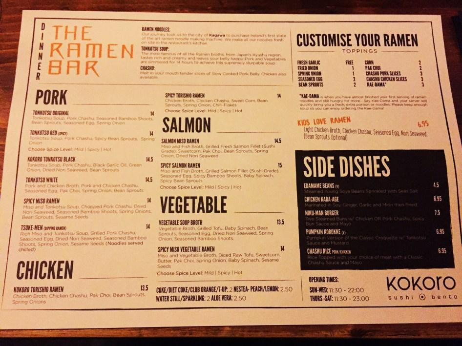 the-ramen-bar