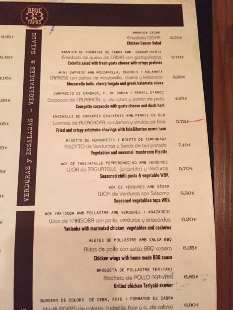 bruc-33-tapas-menu (1)