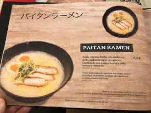 carta-platos-ryukishin-valencia (6)