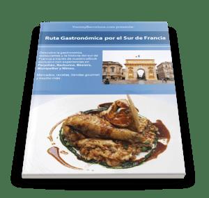 gastronomia sur de francia