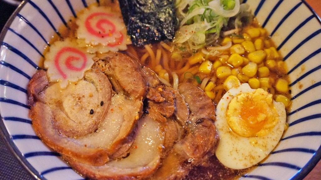 El Nippón Restaurante