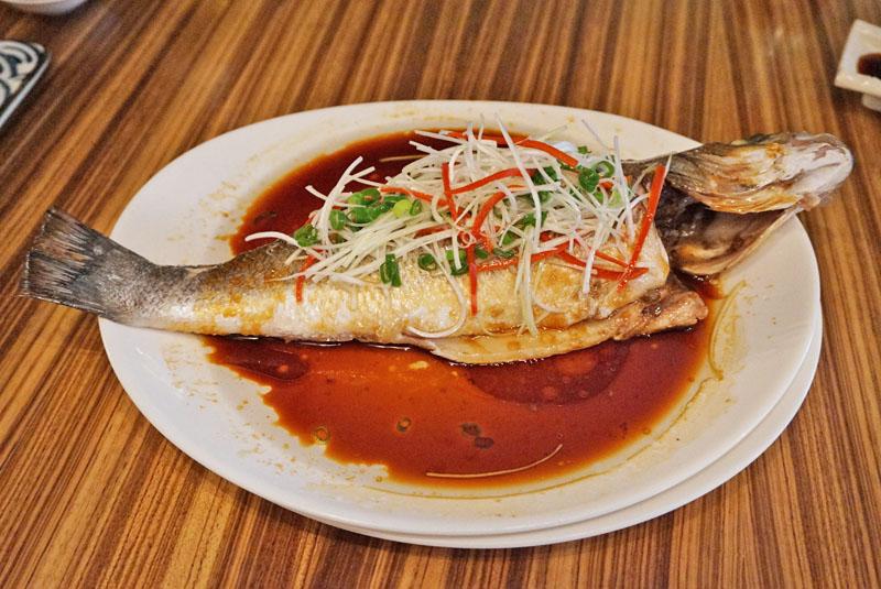 restaurante mutsu