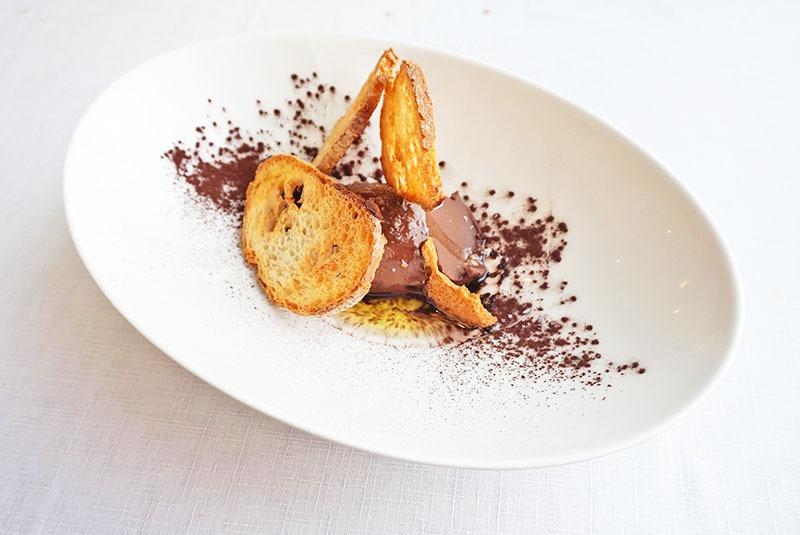 restaurante ca la nuria puigcerdà