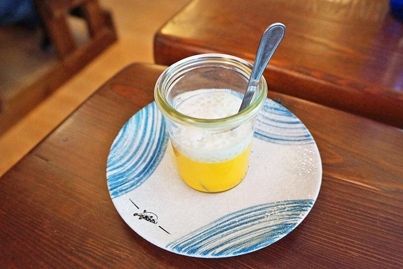 restaurante ramen shifu madrid