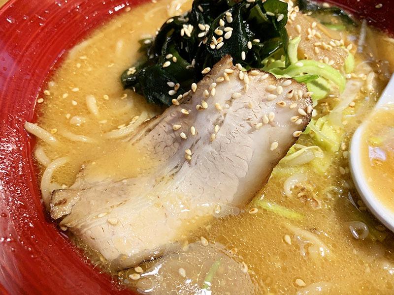 hokkaido restaurante japonés parís
