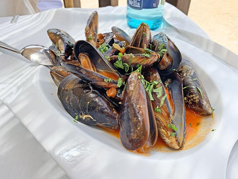 s'illa des bosc restaurante en ibiza