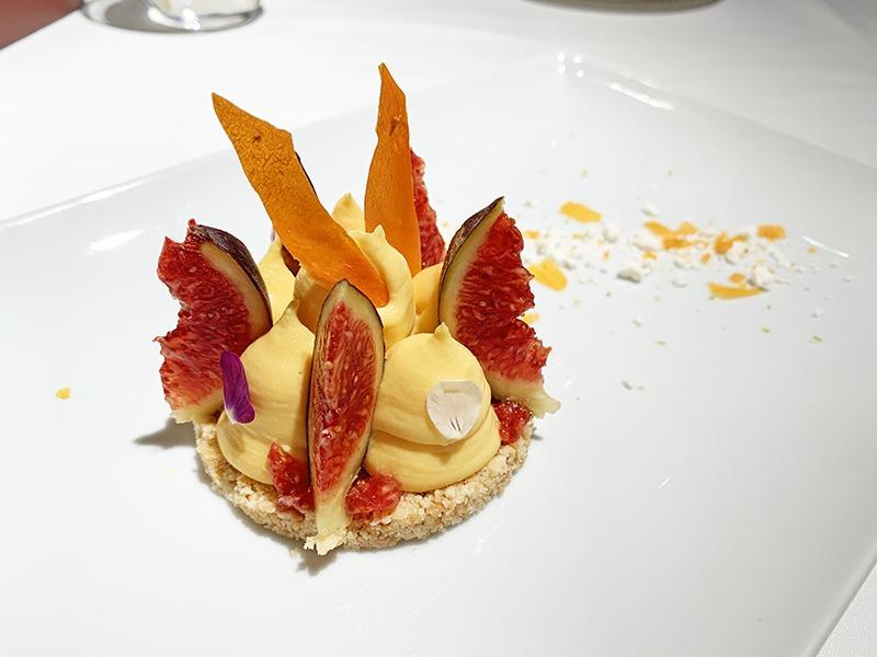 restaurante Bocafí d'en Noguera