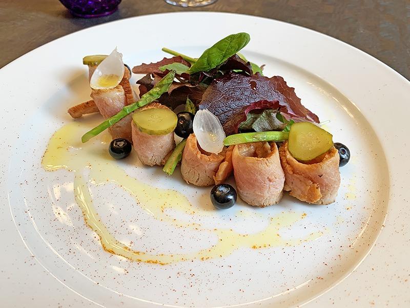 supper stars cocinero privado en barcelona