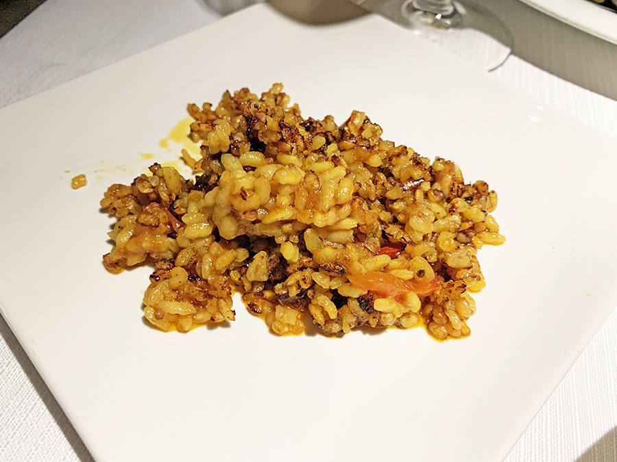 menu carta bocasalina restaurante es pujols en formentera