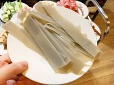 hot pot restaurante chongqing barcelona