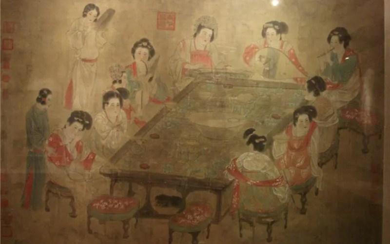 ramen chino