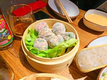 Hot Pot de Sichuan Restaurante Hot Pot