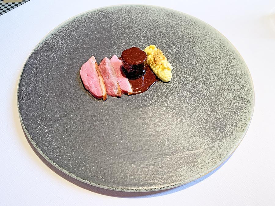 L'Aliança 1919 restaurante Anglès