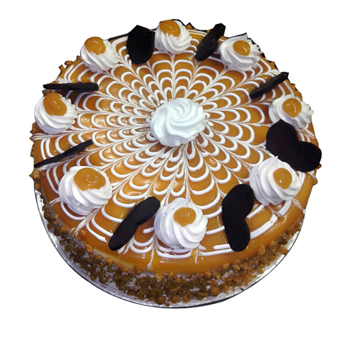 Cake Pineapple 1kg Price