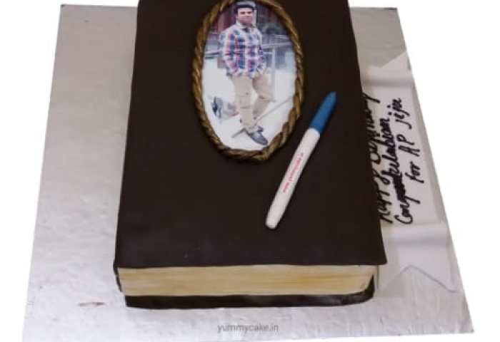 Buy Cake For Husband Online Free Home Delivery Yummycake